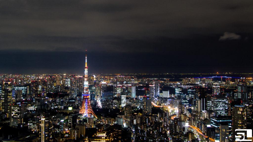 01_mytokyoblog_simone_ladisa_tokyo_japan_giappone_mori_tower_roppongi-1024x576.jpg